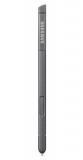 Samsung S-Pen pro Galaxy Tab A 9.7 (EJ-PP355B)