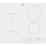Electrolux Inspiration EHI6540FW1 bílá