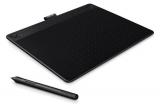 Tablet Wacom Intuos Art Pen&Touch M černý