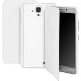 GoGEN pro Lenovo A536 bílé