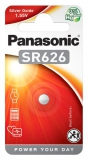 Panasonic do hodinek SR626