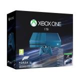 Microsoft Xbox One 1T + Forza Motorsport 6 modrá
