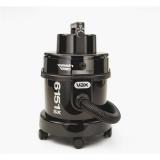VAX Wet&Dry 6151SX Multifunction černý + dárek