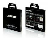 GGS Larmor na displej pro Canon T5i / 700D