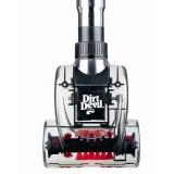 Dirt Devil M219 plast