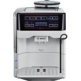 Bosch TES60321RW stříbrné