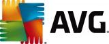 AVG Anti-Virus 2016, 3 lic. 12 měs.