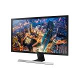 Samsung U28E590 černý