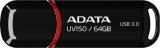 ADATA UV150 64GB černý