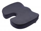Connect IT For Health - polštář na židli