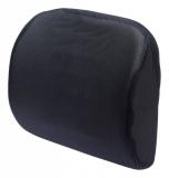 Connect IT For Health - opěrka na židli