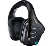 Logitech Gaming G933 Artemis Spectrum černý