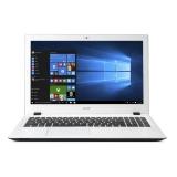 Acer Aspire E15 (E5-522G-61LY) bílý