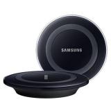 Samsung EP-PG920M, 2ks černá