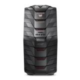 Acer Predator AG6-710 černý + dárky