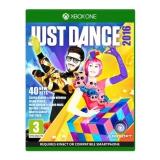 Ubisoft Xbox One Just Dance 2016