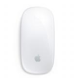 Apple Magic Mouse 2 bílá