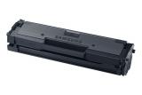 Samsung MLT-D111L/ELS, 1800 stran černý