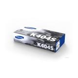 Samsung CLT-K404S/ELS 1500 str. černý