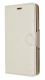FIXED pro Huawei P8 Lite bílé