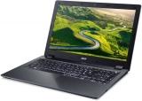 Acer Aspire V15 (V5-591G-52E3) černý + dárky