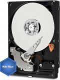 Western Digital Blue 2TB