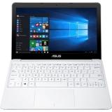 Asus Eeebook E200HA-FD0005TS bílý