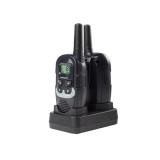 Topcom Twintalker RC-6411