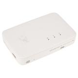 Kingston MobileLite Wireless G3 Companion