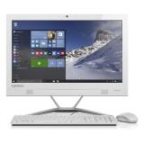 Lenovo IdeaCentre 300-20ISH bílý + dárky