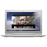 Lenovo IdeaPad 700-15ISK bílý