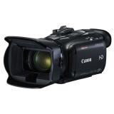Canon LEGRIA HF G40 černá