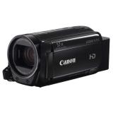 Canon LEGRIA HF R76 černá