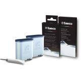 Philips Saeco CA6707/00