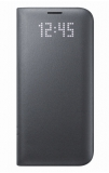 Samsung LED View pro Galaxy S7 Edge (EF-NG935P) černé