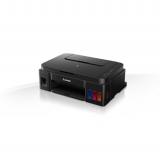 Canon PIXMA G2400 černá + dárek