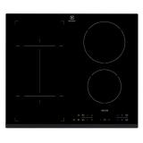 Electrolux Inspiration EHI6340FOK černá