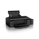 Epson L805 černá