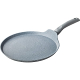 Lamart Stone 28 cm (LT1059) šedá