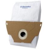 Electrolux ES 49 Filtry syntetnické