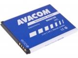 Avacom pro HTC Desire 500, Li-Ion1800mAh (náhrada BM60100)