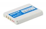 Avacom pro Nokia 3410, 3310 ,3510, Li-Ion 1100mAh (náhrada BLC-2)