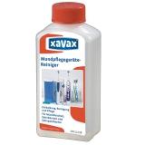 Hama Xavax 111728
