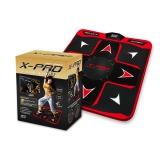 X-Pad  PROFI Version