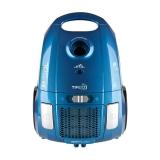 Podlahový vysavač ETA Tiago 4507 90000 modrý
