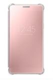 Samsung Clear View pro Galaxy A5 2016 (EF-ZA510C) růžové