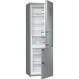 Gorenje Advanced N6X2NMX nerez