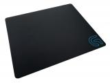 Podložka pod myš Logitech Gaming G240, 34 x 28 cm černá