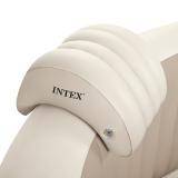 Intex podhlavník