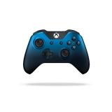 Microsoft Xbox One Langley Wireless modrý